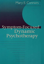 Book Cover: Symptom-Focused Dynamic Psychotherapy